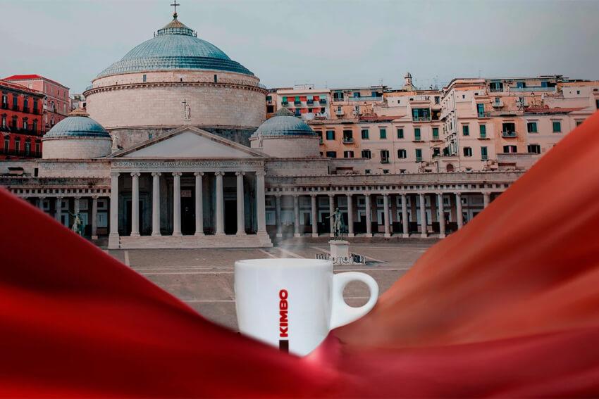 Beitragsbild-Kimbo-Kaffee