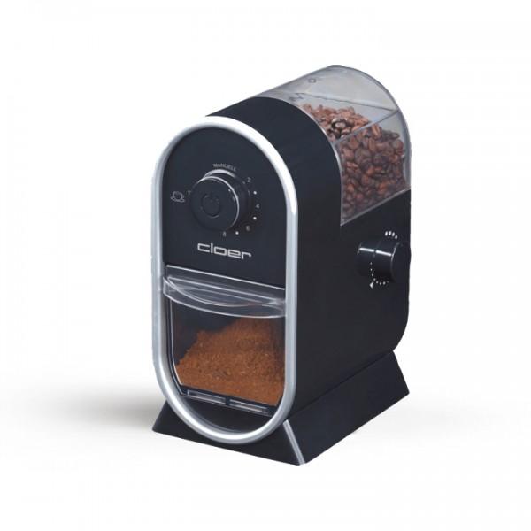 Kaffeemühle Cloer 7560