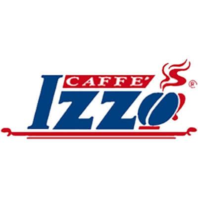 Izzo Caffé
