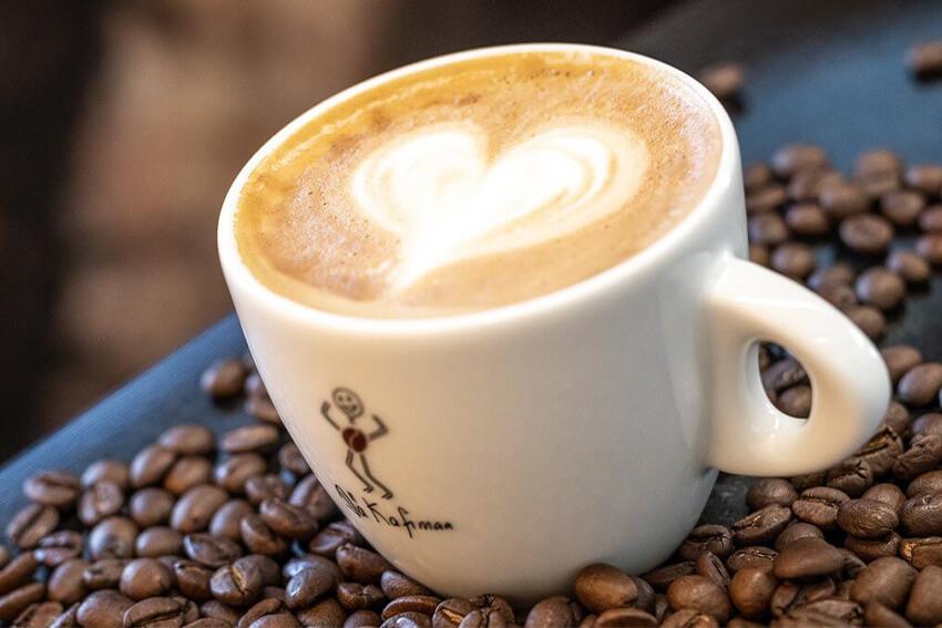 Kaffi-Schopp-D-Kafimaa