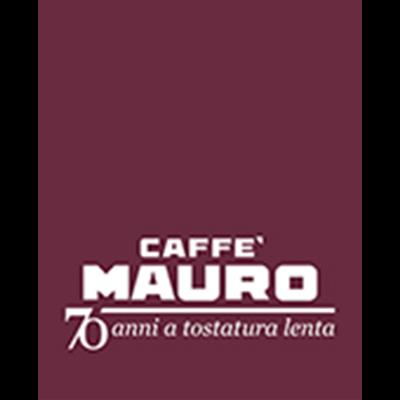 Caffè Mauro S.p.A.
