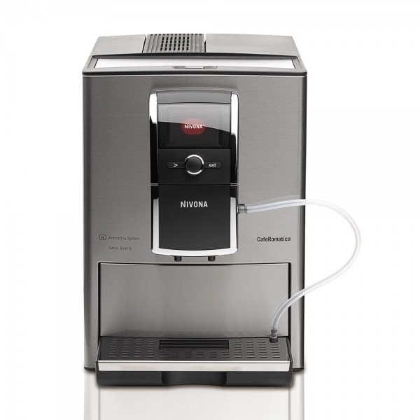 Nivona 859 CafeRomatica Kaffeevollautomat