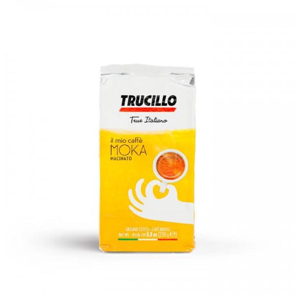Caffè Trucillo Il Mio Caffè Moka 250g