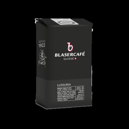 BlaserCafé Espresso Lussuria 250g Bohnen