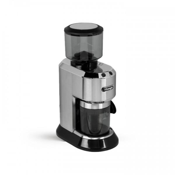 DeLonghi KG520.M Kaffeemühle