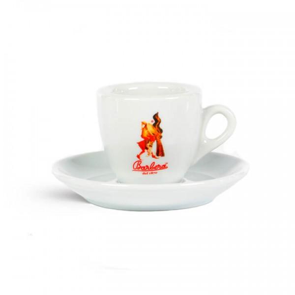 Barbera Caffé - Espressotasse