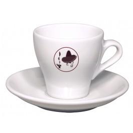 La Semeuse Kaffeetasse