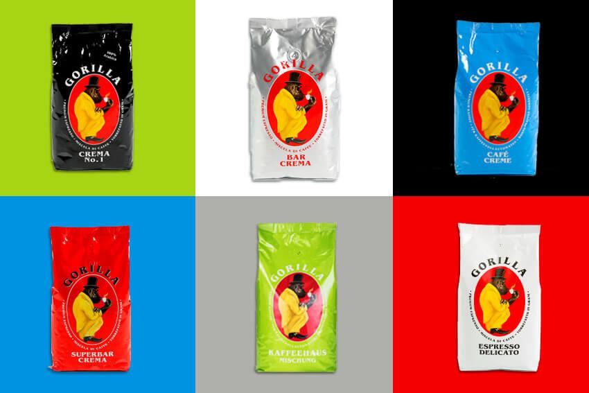Gorilla-Kaffee-f-r-Individuali-t