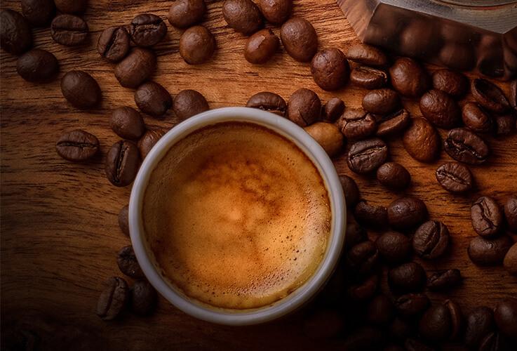schuemli-kaffee5c28f5db9aad7