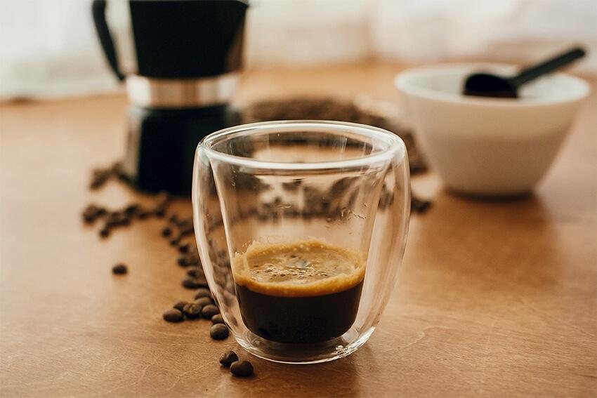 Warum-Espresso-Kopie