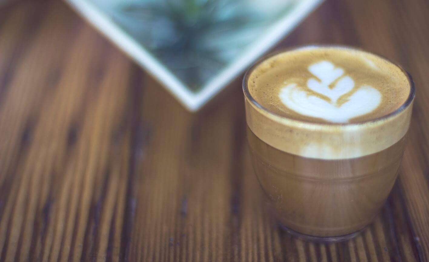 espresso-zubereiten