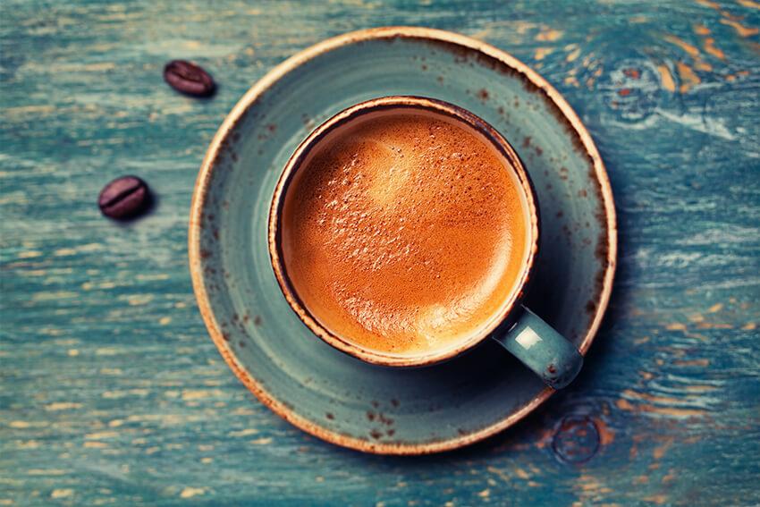 Tasse-S-urearmer-Espresso