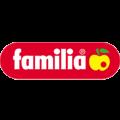 Bio Familia AG