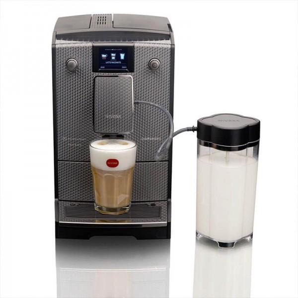 NIVONA Kaffeevollautomat CafeRomatica NICR 789