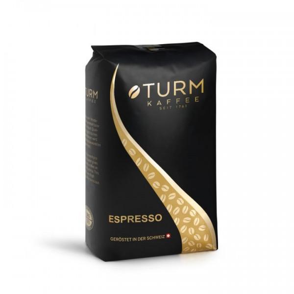 Bogen Kaffee Espresso 1000g Bohnen