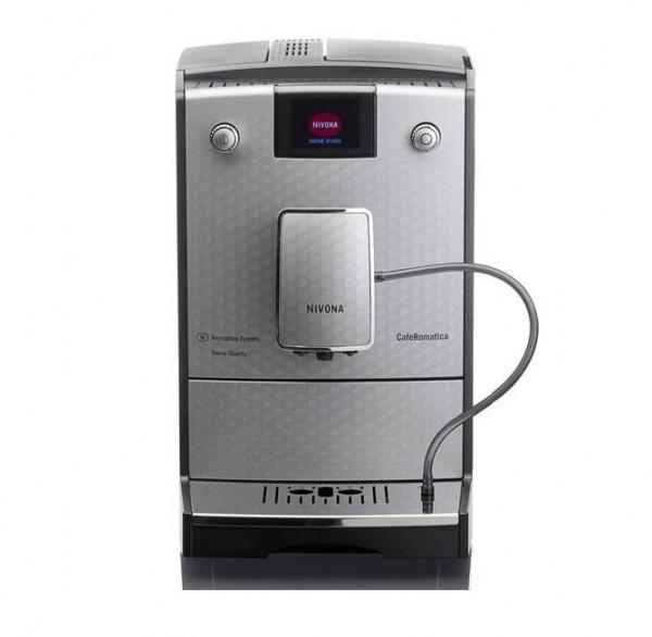 Nivona CafeRomatica 768 Kaffeevollautomat