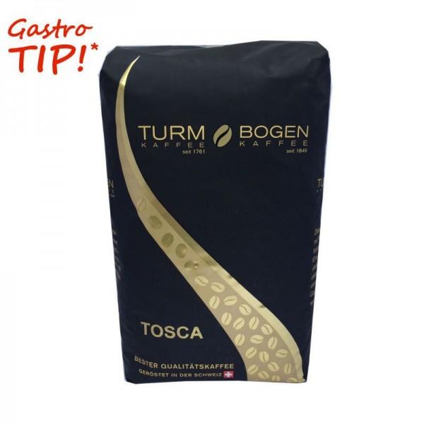Turm Kaffee Tosca Espresso