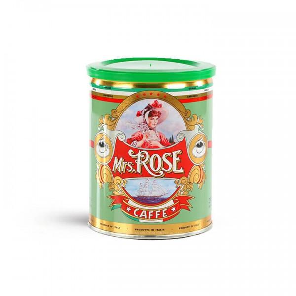 MokaMO - Mrs. Rose Caffé Grano 250g Bohnen