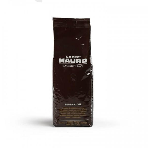 Caffè MAuro Superior Bohnen