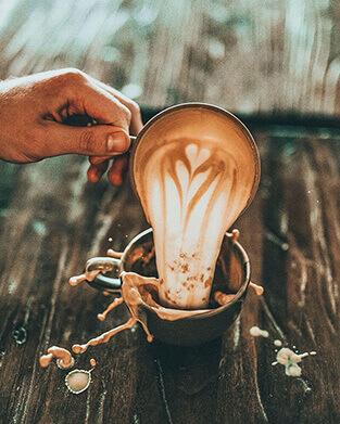 cappuccino-kaufen