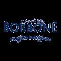 Caffé Borbone