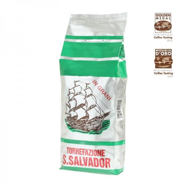 San Salvador Super Bar